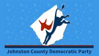 #Democratic Party
