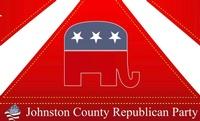 #Republican Party